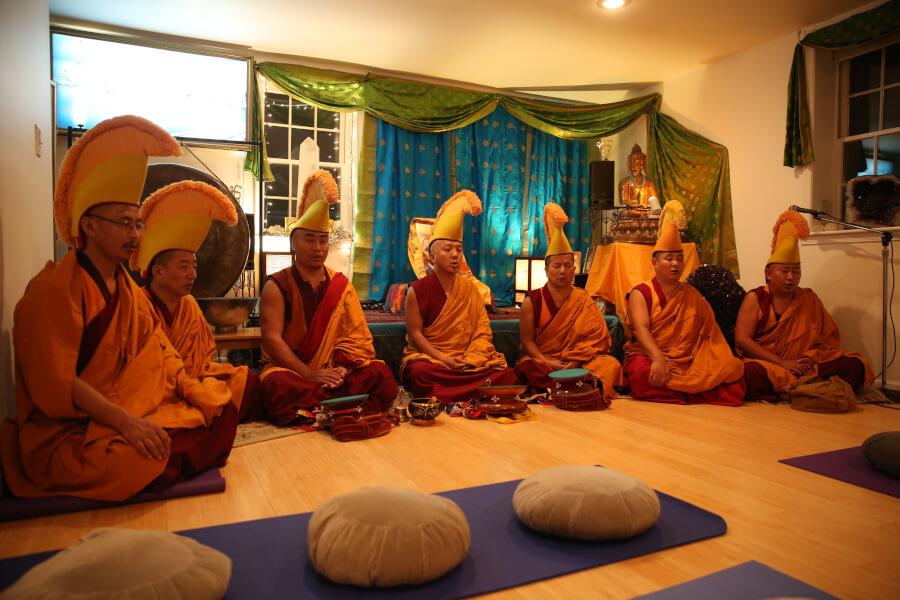 Tibetans Yardley Sept 2019 Mike Tamburo Sept 2019 073.JPG