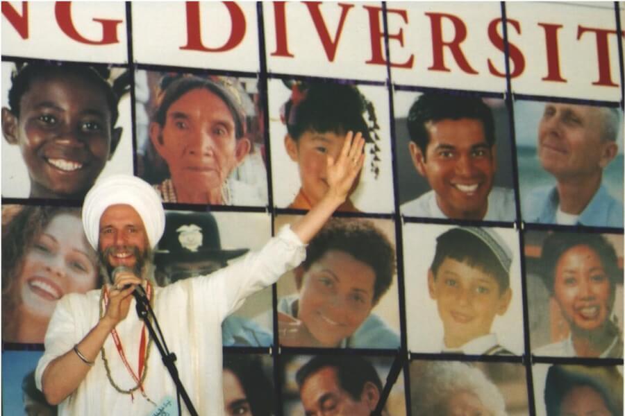 web Mahan Rishi diversity.jpeg