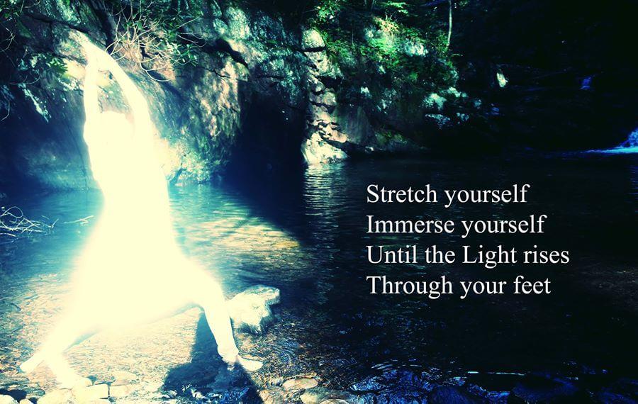 Nirbhe Kaur light stream.jpg