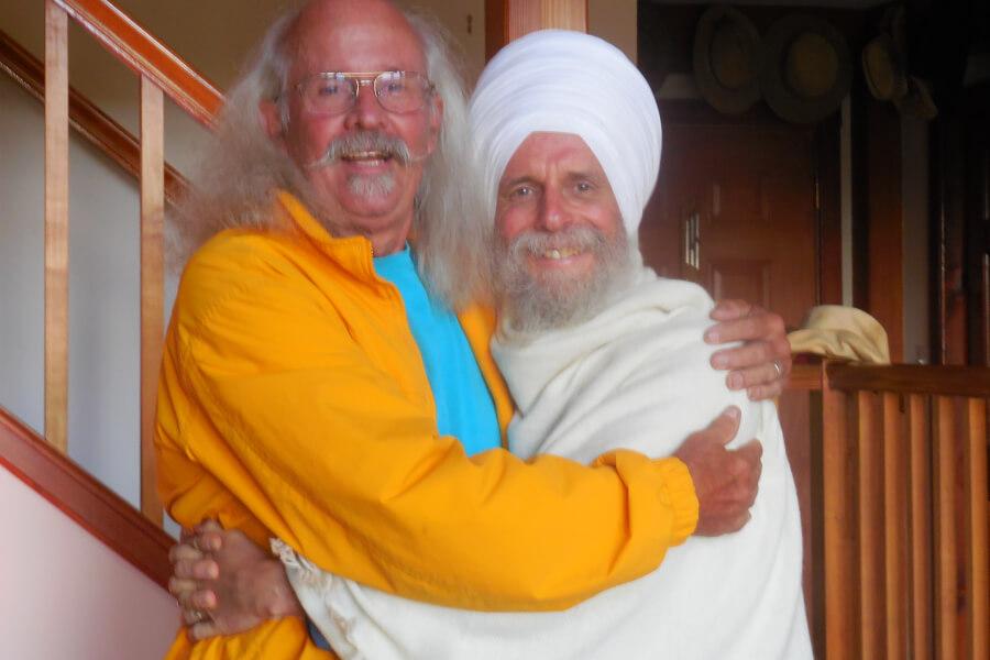 Mahan Rishi and Omkar.jpg