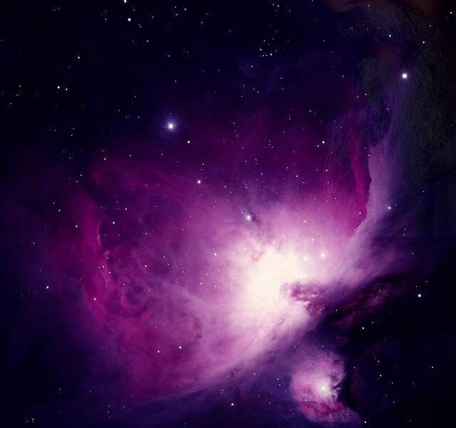 Mahan Rishi galaxy stars.jpg