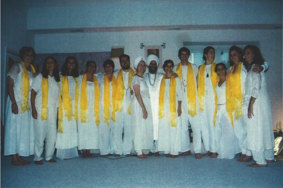 TT graduation group image.jpeg
