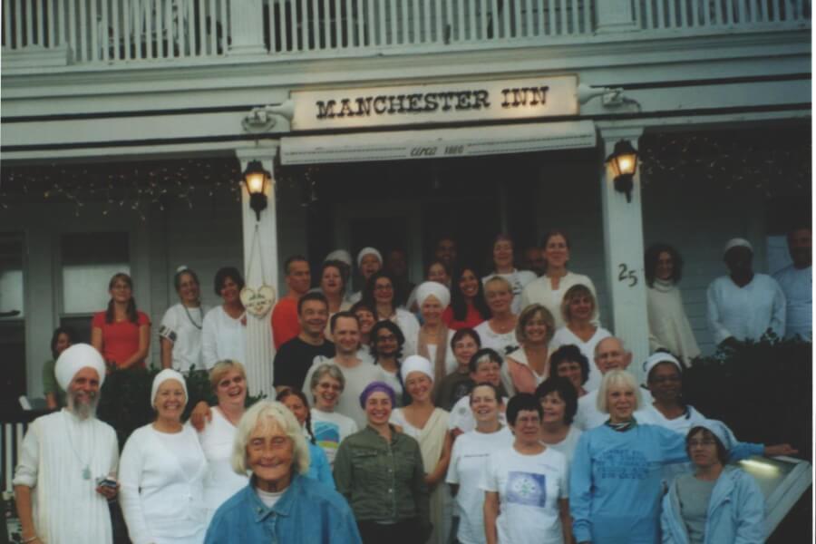 Manchester Inn retreat.jpeg