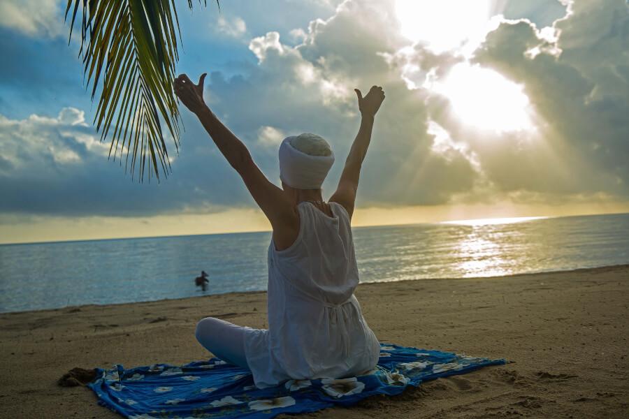 Nirbhe Kaur Ego Eradicator Belize stork updatejpg.jpg